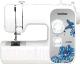 Швейная машина Brother LS250s -