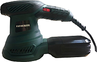 Эксцентриковая шлифовальная машина Favourite OS 600/125-150 -