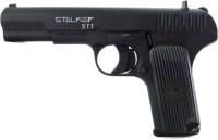Пистолет пневматический Stalker STT (металл) -
