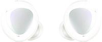 Наушники-гарнитура Samsung Galaxy Buds Plus / SM-R175NZWASER (белый) -