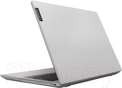 Ноутбук Lenovo IdeaPad L340-15API (81LW0067RE)