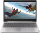 Ноутбук Lenovo IdeaPad L340-15API (81LW0067RE) -