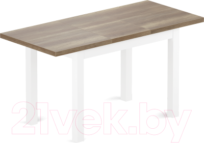Обеденный стол Eligard One / СОО (дуб каньон)