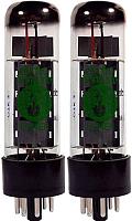Лампа для усилителя Electro-Harmonix EL34EH (2шт) -