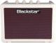 Комбоусилитель Blackstar Fly 3 Vintage -