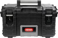 Ящик для инструментов Keter Gear Tool Box / 81319 -