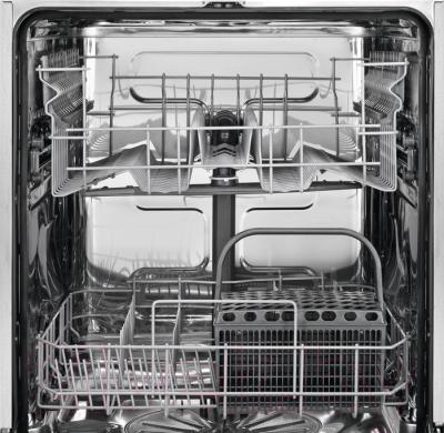 Посудомоечная машина Electrolux EMA917101L