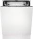 Посудомоечная машина Electrolux EMA917101L -