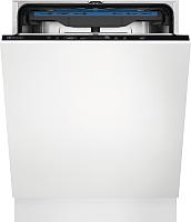 Посудомоечная машина Electrolux ETM48320L -