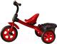 Детский велосипед GalaXy Виват 4 (красный) -