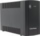 ИБП CyberPower UTi 675E -