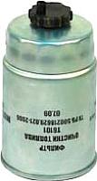 Топливный фильтр Difa DIFA6101/1 -