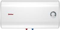 Накопительный водонагреватель Thermex Ceramik 80 H -