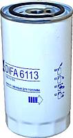 Топливный фильтр Difa DIFA6113 -