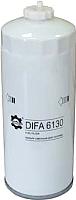 Топливный фильтр Difa DIFA6130 -
