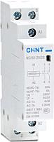 Контактор Chint NCH8-20/20 / 256054 -