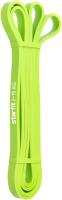 Эспандер Starfit ES-802 (2-15кг, зеленый) -