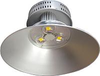 Светильник для подсобных помещений КС ДСП-LED-124-150W-4000K-14000Lm / 952813 -