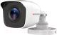 Аналоговая камера HiWatch DS-T200(B) (3.6mm) -