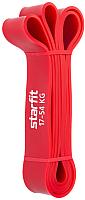Эспандер Starfit ES-802 (17-54 кг, красный) -