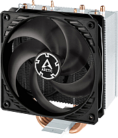 Кулер для процессора Arctic Cooling Freezer 34 (ACFRE00052A) -