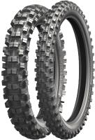 Мотошина задняя Michelin Starcross 5 Medium 90/100R16 51M TT -