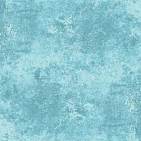 Плитка Axima Анкона (400x400, бирюзовый) -