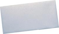 Конверт для цифровой печати Multilabel DL Coctail / 52120MWG.1 (1шт, белое золото) -