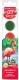 Акварельные краски Erich Krause ArtBerry с УФ защитой яркости / 41723 (6цв) -