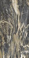 Плитка Axima Элегия (300x600, коричневый) -