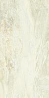 Плитка Axima Элегия (300x600, бежевый) -
