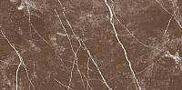 Плитка Axima Таррагона (300x600, коричневый) -