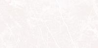 Плитка Axima Таррагона (300x600, бежевый) -