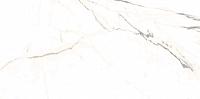 Плитка Axima Мартиника (300x600, белый) -