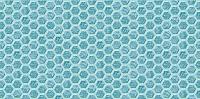 Плитка Axima Анкона (300x600, бирюзовый) -