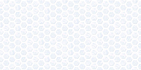 Плитка Axima Анкона (300x600, белый) -