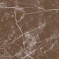 Плитка Axima Таррагона (400x400, коричневый) -