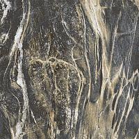 Плитка Axima Элегия (400x400, коричневый) -