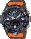 Часы наручные мужские Casio GG-B100-1A9ER -