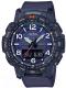 Часы наручные мужские Casio PRT-B50-2ER -
