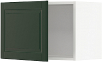 Шкаф навесной для кухни Ikea Метод 093.122.24 -