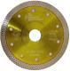 Отрезной диск алмазный Trio Diamond UTX520 -