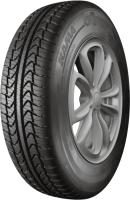 Всесезонная шина KAMA 365 SUV 185/75R16 97T -