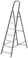 Лестница-стремянка СибрТех 97957 -