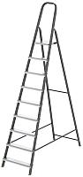 Лестница-стремянка СибрТех 97959 -