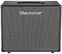 Кабинет Blackstar HT-112 OC MKII -