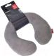 Подушка на шею Hamax Neckroll Grey 2019 -