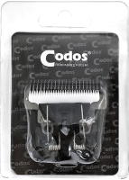 Ножевой блок Codos 325102 -