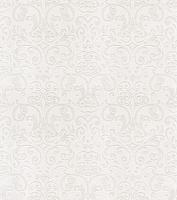 Обои Гомельобои Лилианна фон 9С6К к-12 -