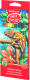 Набор цветных карандашей Erich Krause ArtBerry / 32479 (12цв) -